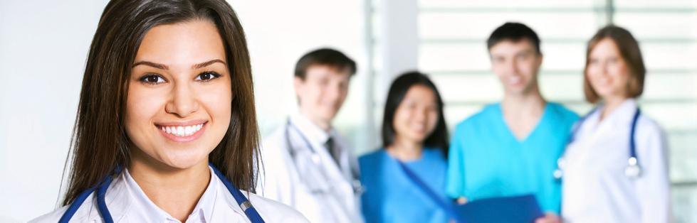 What to expect the day of your surgical abortion | Abortion