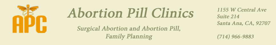abortion-pill-clinic